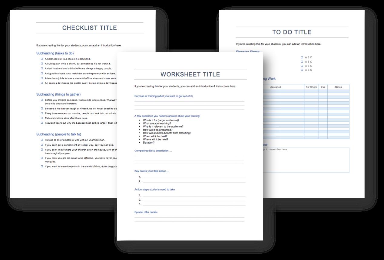 worksheetdesign1