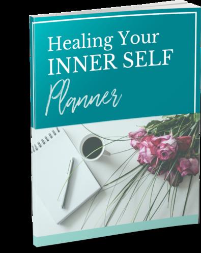HealingPlannereCover_395x527