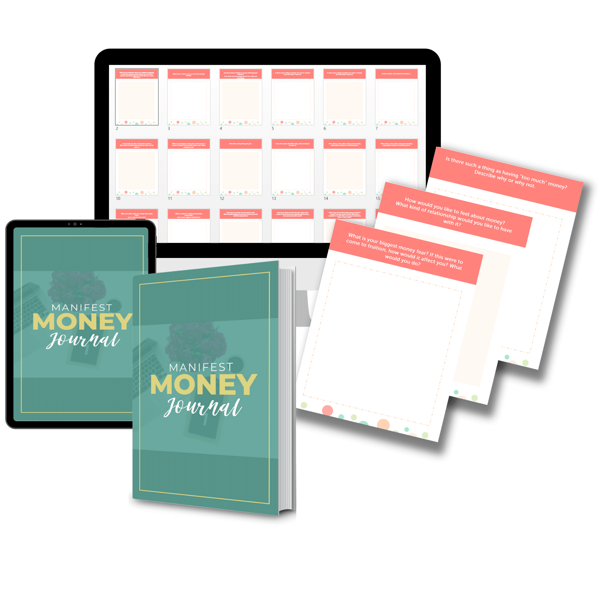 MoneyMindsetPrintables3