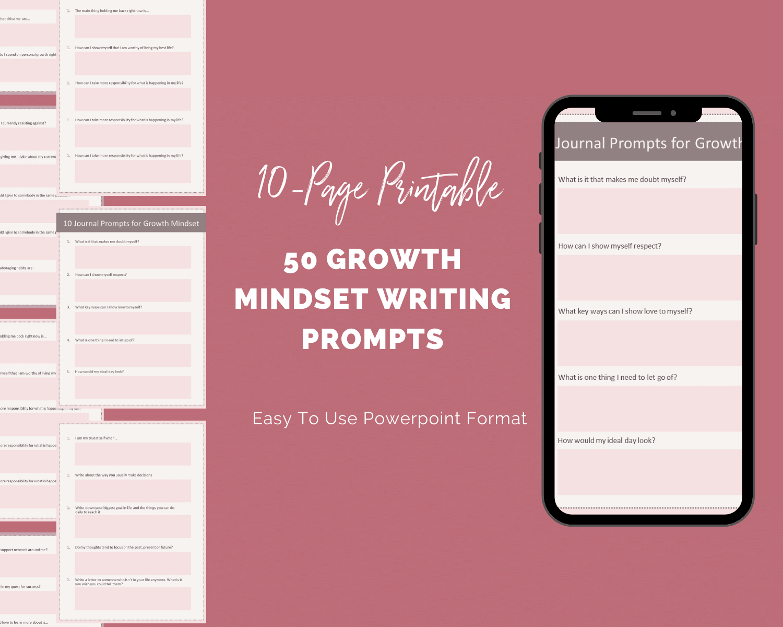 GrowthMindsetJournal3
