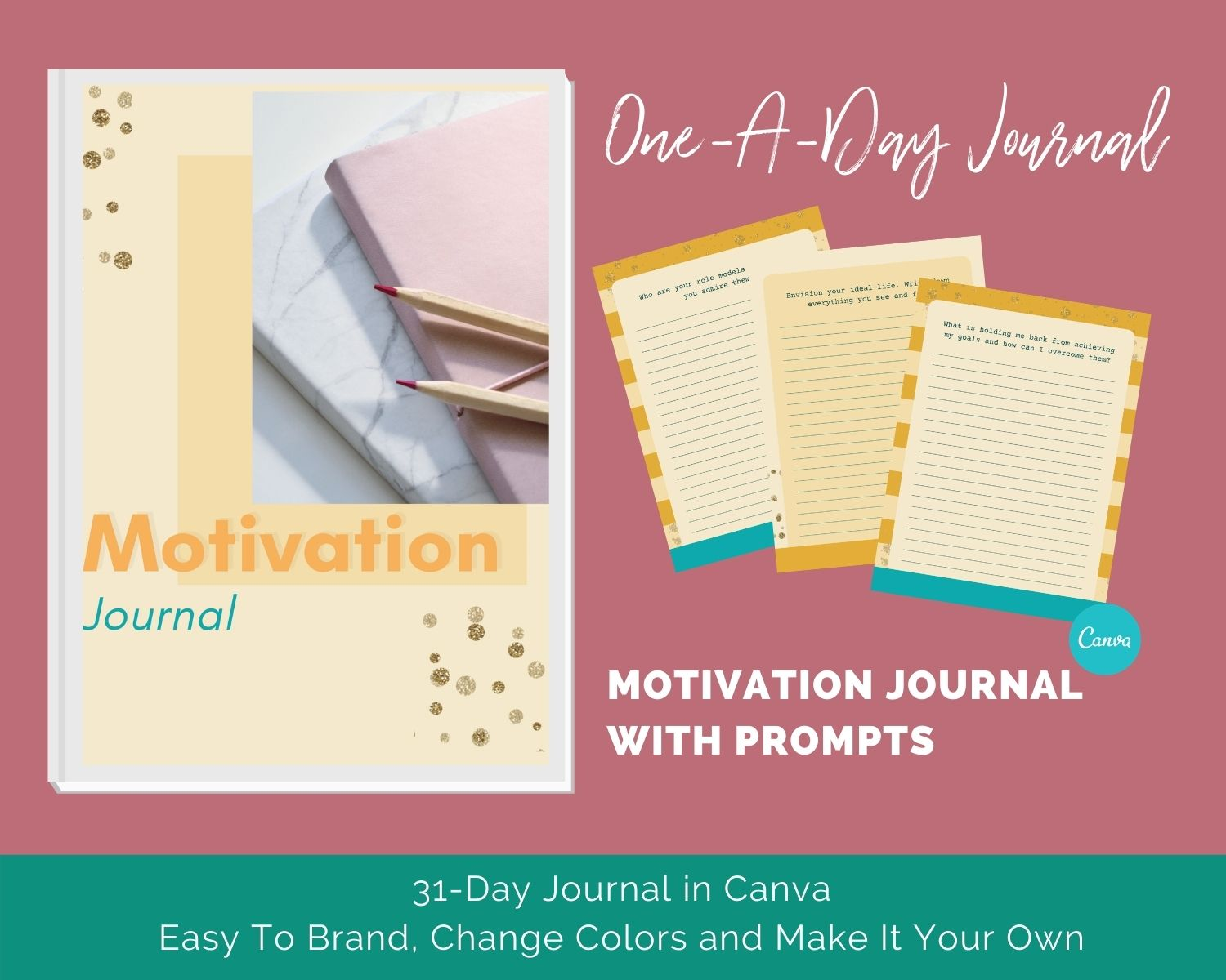 MotivationJournalMockup2