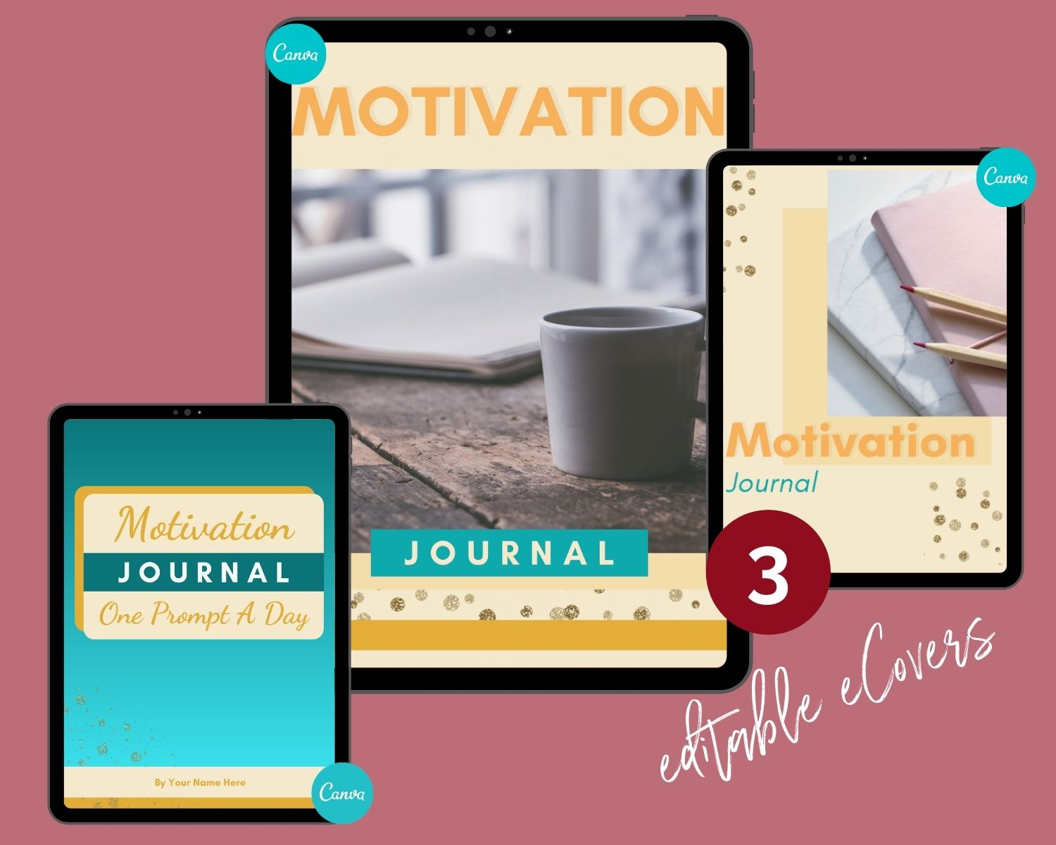 MotivationJournalMockup3