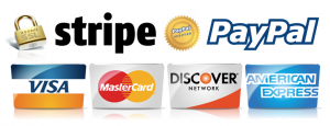 AcceptCreditCardStripePayPal