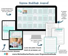 ExpressGratitudeJournal-URL